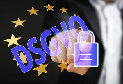Datenschutz Managementsystem von Scheja-Partner