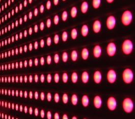 LED_Arbeitsscheinwerfer