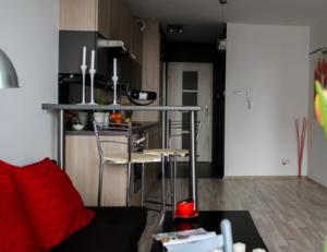 Wohnungsreinigung Berlin